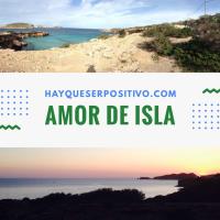 Amor de isla: música que grita #YoSoyDeIbiza #VDLN #19