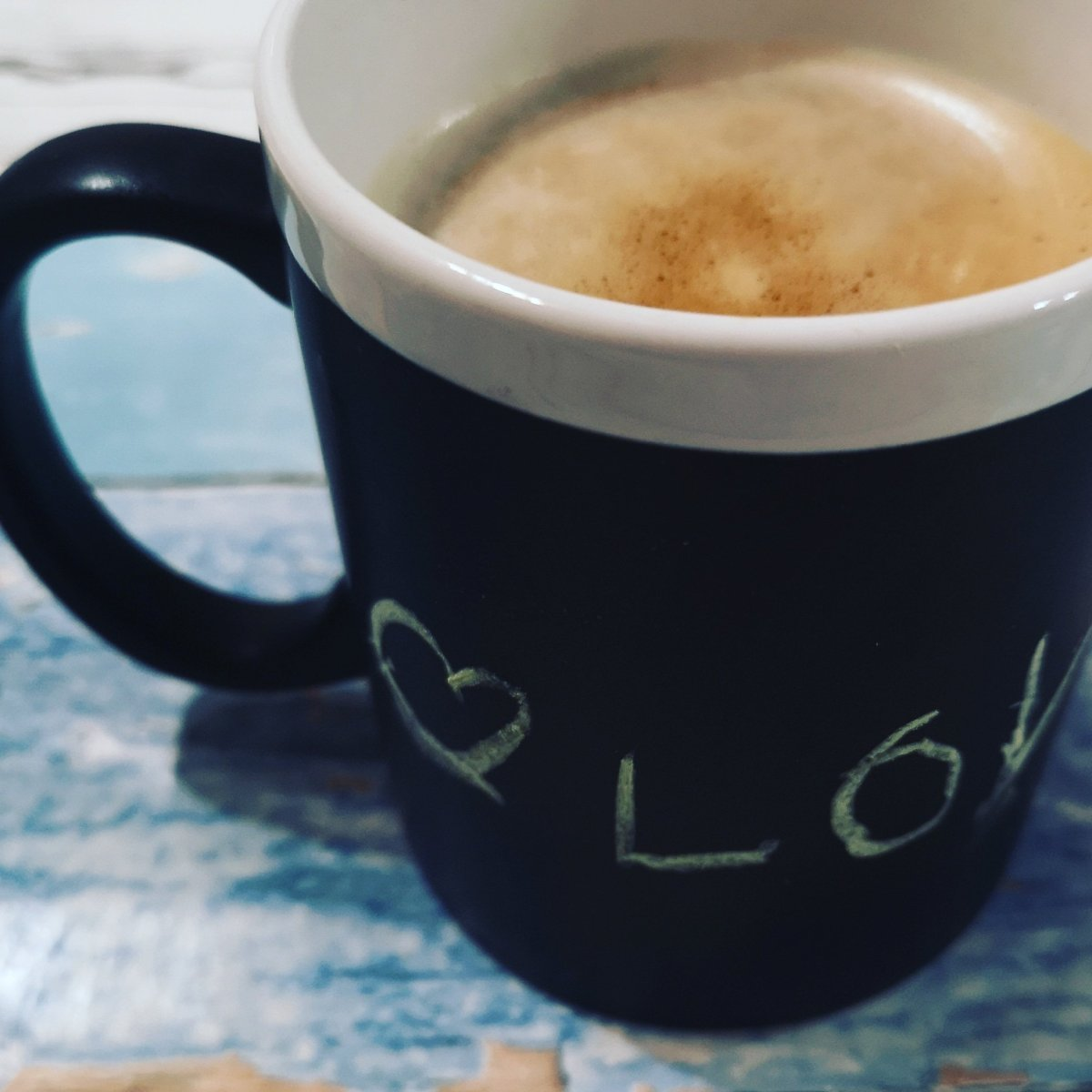 LOVE: El amor de verdad
