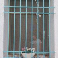 #yomequedoencasa: Día 3. Un domingo más
