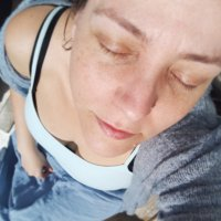 #yomequedoencasa: Día 25 y 26. Respira (cuando veas que no puedes más)