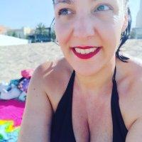 Ya es verano, hace calor y otras obviedades de las redes sociales